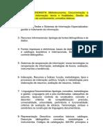 BIBLIOTECONOMISTA Biblioteconomia.docx