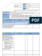 BSS Lesson PlanTemplate-2018(1)