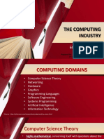 Topic-1-Fields-of-Computing.pdf
