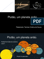 Plutao Planeta Anao 24052014