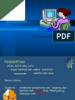 6119803-SUPERVISI