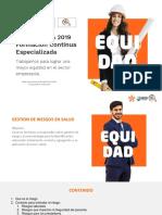 PRESENTACION GESTION DE RIESGOS EN SALUD.pdf