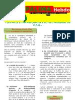 PALIMA_HEBDO_N-_03-Les_milles_et_un_masque-1--1