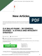 ethics case study.pdf