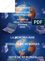 Exposicion Memoria Ram.pptx