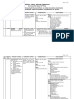 Combined Ad No.08-2018_2.pdf