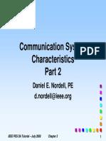 C325.pdf