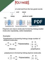 polymers-2019-20.pptx