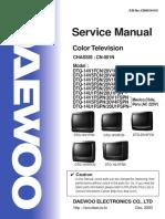 daewoo_chassis_cn-001n_dtq-14v1f_14v5f_14v3f_20v1f_20v3f_20v4f_14u1f_20u1f.pdf
