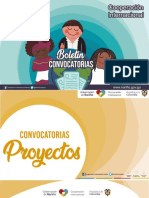 Boletin de Cooperacion Mayo 2019.pdf