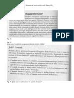 discipline musicali.pdf