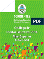 Catalogo DNS 2014 v9