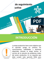 Inducción Etapa Productiva_General (1).pptx