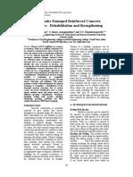 Earthquake_damaged_Reinforced_Concre_str.pdf