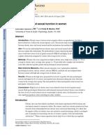 stress kronik dan disfungsi seksual.pdf