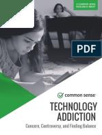 csm_2016_technology_addiction_research_brief_0.pdf