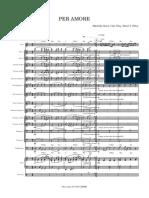 PER AMORE - Grade completa.pdf