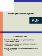 Building Information systems-1.ppt