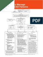 CKD algorithm.pdf