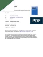 Sogffer_Mainer_Teoria AtribC_Weiner.pdf