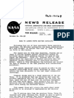 Tiros v Press Kit