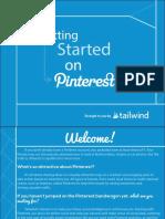Pinterest-eBook.pdf