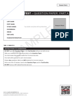 Reading-Sample-Test-2-Question-Paper-Part-A (2).pdf