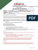 IMI.04 Installment Accounting