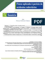 12_Fisica_aplicada_a_pericia_de_acidentes_rodoviarios.pdf