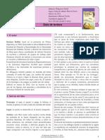 25402-guia-actividades-monte-era-una-fiesta.pdf