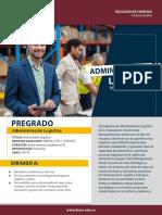 Administracion Logistica_ Presencial.pdf
