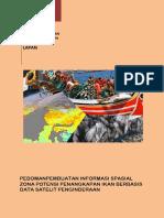 Cover Pedoman ZPPI