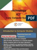Lesson-1-Basic-of-Computer-Studies.ppt
