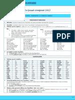 a2_grammaire_passc3a9-composc3a9.pdf
