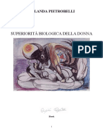 superiorit-a-biologica-della-donna.pdf