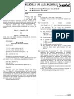 FenomenosPeriodicos.pdf