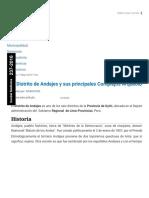 El Distrito de Andajes y sus principales Complejos Arqueológicos.pdf