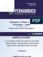 SIMPLE FUTURE x FUTURE WITH GOING TO (1).ppt
