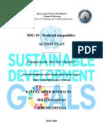SDG 10.docx