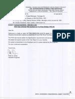 160421-CDM.dqe.A5.RE16-170- PDA Test at Bored Pile-Tra Khuc