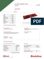 10.Onduvilla.pdf