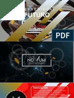 presentacion NoVum final ...-convertido word.docx