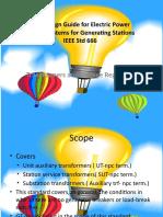 49238182-IEEE-Transformer-presentation - Copy (2).pptx