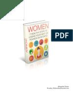 7-weight-loss-habits-women-July-2015-PDF.pdf