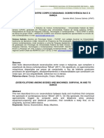 - EXOEVOLUÇÕES ENTRE CORPO E MÁQUINAS - SOBREVIVÊNCIA NA E À DANÇA.pdf