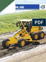ProductBrochure_G930toG960_ES_A6_20035454-A.pdf