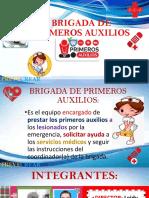 brigada-primeros-auxilios
