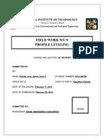 fieldwork-91.docx