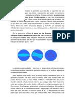 Geometria_esferica