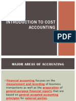 01 - Introduction to cost accounting.pptx